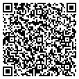QR code with C O F Inc contacts