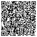 QR code with Cabot Fire Department contacts