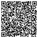 QR code with Cotter-Gasville Rural Fire Pro contacts