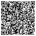QR code with Mandarin Supermarket contacts
