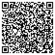 QR code with Smoke Break contacts