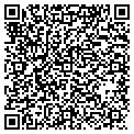 QR code with First Nat Bnk In Blytheville contacts
