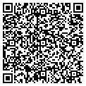 QR code with Grouse Ridge Shooting Grounds contacts
