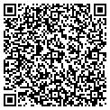 QR code with Needleart Center The contacts