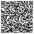 QR code with Armstrong Auto & Salvage contacts