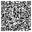QR code with O K Sales Co contacts