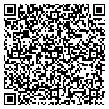 QR code with Quality Business Systems Inc contacts