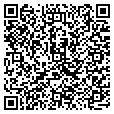 QR code with Sports Clips contacts