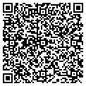 QR code with Honorable Carol Anthony contacts