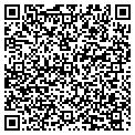 QR code with Alternative Solutions contacts