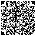 QR code with Ashley Hoggard Trucking contacts