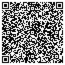 QR code with Depot Productions & Promotions contacts