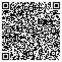 QR code with Utley Properties contacts