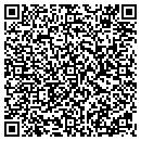 QR code with Baskins Tire & Service Center contacts