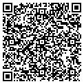 QR code with Fiveash Dump Truck & Asphalt contacts