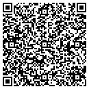 QR code with One Hndred Prcent Occpancy Inc contacts