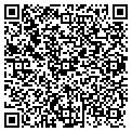 QR code with River Terrace RV Park contacts