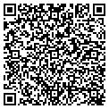 QR code with Brummett's Grocery & Market contacts