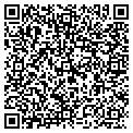 QR code with Veanos Restaurant contacts