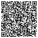 QR code with West Fork Cafe contacts