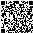 QR code with Refuge General Baptist Church contacts