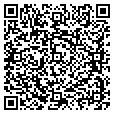 QR code with Cowboy Grill Inc contacts