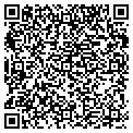 QR code with Haines Appliance Service Inc contacts