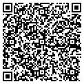 QR code with Trices Chapel Missionary contacts