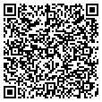 QR code with Buell Motor Co contacts