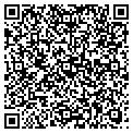 QR code with Southern Oak Trailer Park contacts