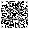 QR code with Riverbend Apartments contacts