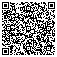 QR code with Bon Worth contacts