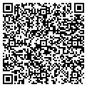 QR code with Ozark Mobilephone contacts