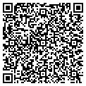 QR code with Stepp Brothers Lincoln Mercury contacts