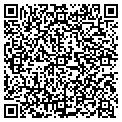 QR code with Air Rescue Air Conditioning contacts