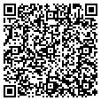 QR code with B & C Farms contacts