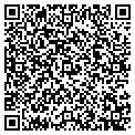 QR code with Space Photonics Inc contacts