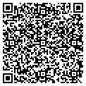 QR code with C-Way Convenience Store contacts