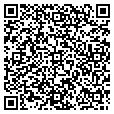 QR code with Redland Farms contacts