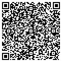 QR code with White Oak Station contacts