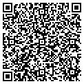 QR code with Con-Way Freight-Southern contacts