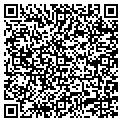 QR code with Dalrymcle Property Management contacts