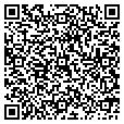 QR code with Prism Optical contacts