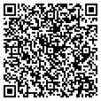 QR code with Ms Addie's contacts