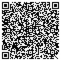QR code with Great River Pain Clinic contacts