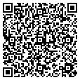 QR code with Sumac Mart contacts