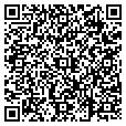 QR code with Daily Citizen contacts