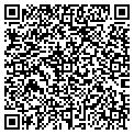 QR code with Crossett Housing Authority contacts