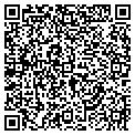 QR code with National Recovery Services contacts