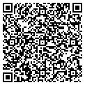 QR code with Tribal Environmental Program contacts